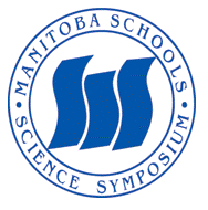 WHRFC is looking forward to participating in the MSSS (Manitoba Schools Science Symposium) April  25 and 26th. Please visit us again regarding the winning projects.